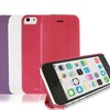 FlipBack Smartphone Cover Cases for iPhones and Samsung Galaxy