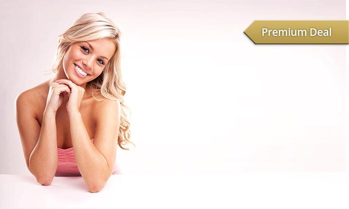 kosmetische zahnaufhellung pearl smile d sseldorf groupon. Black Bedroom Furniture Sets. Home Design Ideas