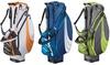 Puma Formstripe Golf Stand Bag: Puma Formstripe Golf Stand Bag