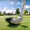 Up to 59% Off Private Golf Lessons with PGA Pro