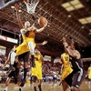 Canton Charge – Up to 52% Off Basketball Game