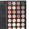 28-Color Eye Shadow Palette