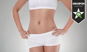 Clínica Doctor Orenes: Liposucción en cuello, abdomen, flancos, cartucheras, cara interna de los muslos o rodillas por 599 €