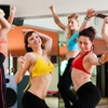Up to 58% Off Zumba Classes at Bring It On! Fitness