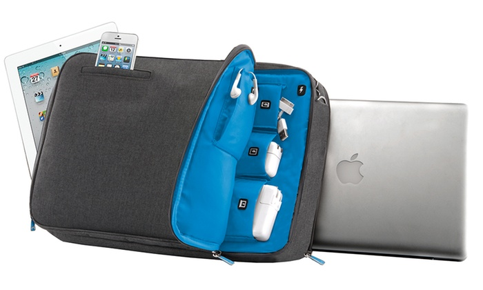 iHome Smart Brief for Mac or Smart Sleeve: iHome Smart Brief for Mac or Smart Sleeve. Multiple Options Available. Free Returns.