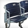 Up to 58% Off Texas Stadium Seats in Lake Dallas