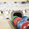 Up to 62% Off Bowling for Five with Pizza and Games