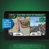 """$169.99 for a Garmin nüvi 3580LMT 5"""" GPS"""