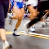 Up to Half Off Entry in AAMHA House Our Heroes 5K
