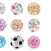 Kids' Stud Earrings with Swarovski Elements Crystals