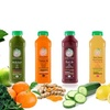 34% Off Juice Cleanses from Joni Juice