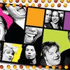 """Up to 54% Off """"Best of Second City"""" Comedy Show"""