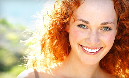 One Dental Package (a $230 value) - Gentle Dental Touch in Lexington