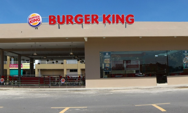 Burger_King_-_7-1000x600.jpg