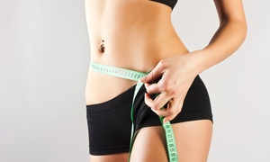 Thin TX: Three or Six Laser Lipo Treatments at Thin TX (87% Off)