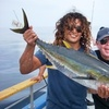 Dana Wharf Sportfishing – Up to 53% Off Trip