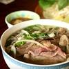 Half Off Vietnamese Cuisine at Saigon Pho