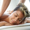 Up to 50% Off Swedish or Deep-Tissue Massage