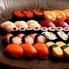 Sushi in formula illimitata