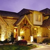 57% Off Exterior Home Lights