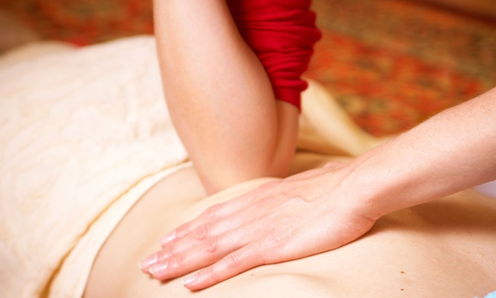 Sports Massage Marin - Sausalito: One or Two 60-Minute Massages at Sports Massage Marin (Up to 56% Off)