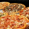 42% Off at TJ's Pizzeria Cafe