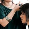 Up to 50% Off Hair Services at Joanna Fenn at Hair Today Salon