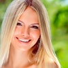 50% Off Brazilian Blowout and Haircut
