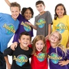 Up to 43% Off Superhero Camp at Drama Kids San Diego