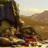 Up to 49% Off Wilderness Survival Course