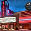 $7 for Food and Drinks at Cinema Cafe in Hampton