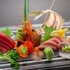 Half Off Sushi at Zen Bistro