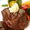 Up to 50% Off Steaks and Seafood at CW's Chops 'n' Catch