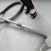 61% Off Carpet Cleaning