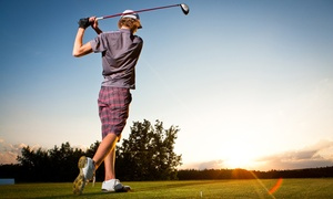 Chicago Players Club: 1-Month Practice Membership for 1 or 2 or Junior Practice Membership at Chicago Players Club (Up to 50% Value)