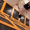 27% Off at Airtime Trampoline & Game Park
