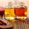 50% Off Aroma-Oil Massage