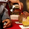 55% Off Bartending-Certification Course in Torrance