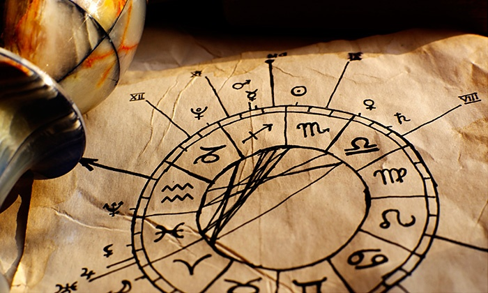 Decipher Your Birth Chart's Secrets with a Vedic Astrologer