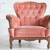 50% Off at Got-Cha-Covered Upholstery