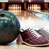 Up to 74% Off at Pin Street Bowling Centers