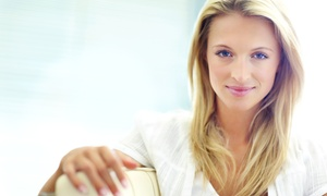 Rehydrate: $52 for a Hangover Cure IV Therapy Treatment at Rehydrate ($114 Value)