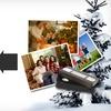 Video-Digitization Services from ScanDigital