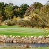 56% Off Round of Golf and Cart Rental