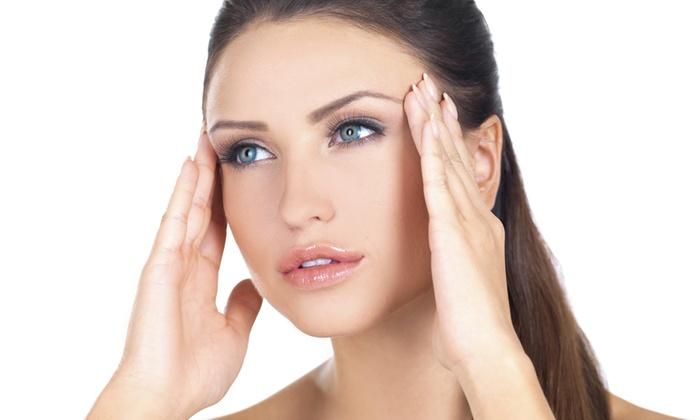 CLINICA EUROPA - CLINICA DENTALE EUROPA: Fino a 7 sedute di lifting facciale non chirurgico