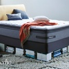 Hot Buy: Sealy Posturepedic Plush Pillowtop Mattress Set