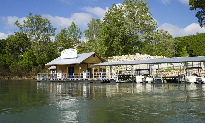 Best Bed And Breakfast Lake Of The Ozarks