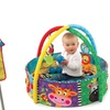 Playgro Converter Trolley Cover or Ball Playnest Activity Gym