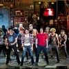 """""""American Idiot"""" – Up to 41% Off Musical"""