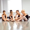 52% Off Kids' Dance Lessons at TuTu Barre